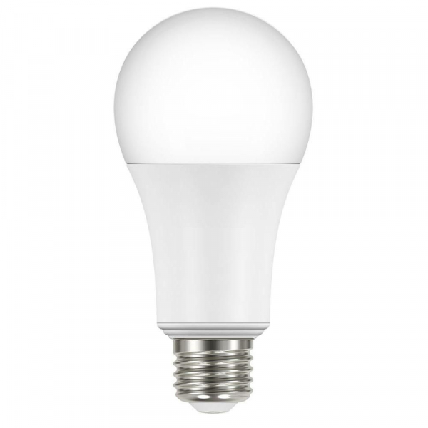 Bec Led 12W E27 Lumina calda [0]